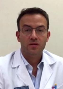 Alessandro Oliverio