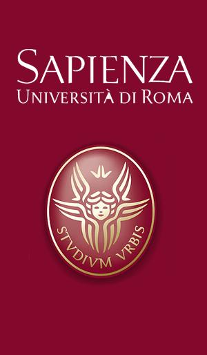 Antonini Urology Sapienza Università di Roma 20188