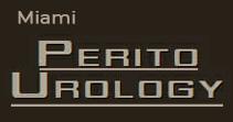 purology